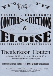 Contra Dictions & Eloise 2002 web